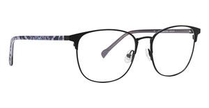 Vera Bradley VB Jan Eyeglasses