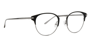 Badgley Mischka Lago Eyeglasses