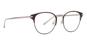 Badgley Mischka Audra Eyeglasses