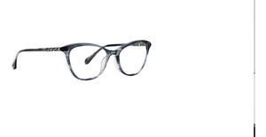 Badgley Mischka Danette Eyeglasses