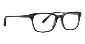 Badgley Mischka Baker Eyeglasses