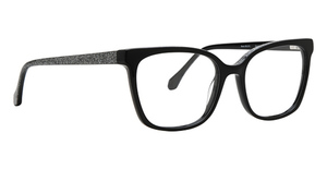 Badgley Mischka Abrielle Eyeglasses