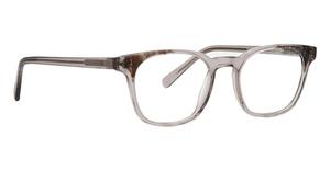 Life is Good Madigan Eyeglasses