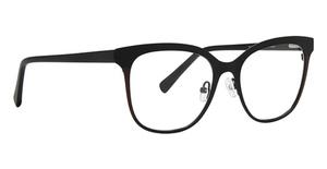 Life is Good Kelly Eyeglasses