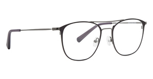 Life is Good Ava Eyeglasses