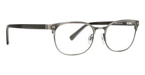 Life is Good Scott Eyeglasses