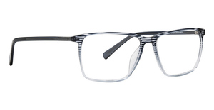 Life is Good Adam Eyeglasses