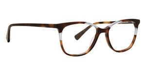 Life is Good Kendel Eyeglasses