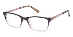 Ted Baker B974 Eyeglasses