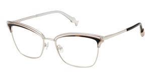 Ted Baker TLW502 Eyeglasses