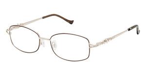Tura R581 Eyeglasses