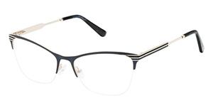 LAMB LA072 Eyeglasses
