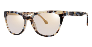 Lilly Pulitzer Ravenna Sunglasses