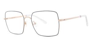Vera Wang V571 Eyeglasses