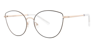 Vera Wang V572 Eyeglasses