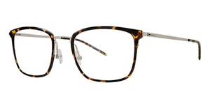 Lightec 30178L Eyeglasses