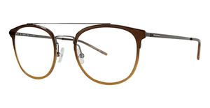 Lightec 30180L Eyeglasses