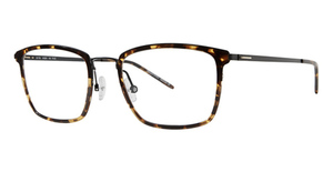 Lightec 30179L Eyeglasses
