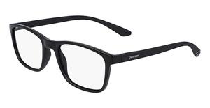 cK Calvin Klein CK19571 Eyeglasses