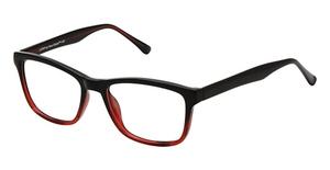 New Globe L4089 Eyeglasses