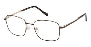 Cruz I-510 Eyeglasses