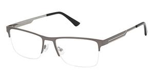 Cruz Memorial Dr Eyeglasses