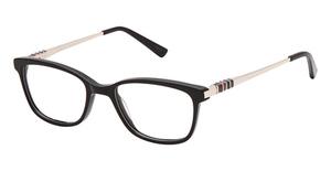 Alexander Collection Gianna Eyeglasses