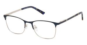 Alexander Collection Virgie Eyeglasses