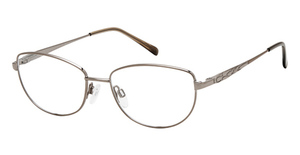 Aristar AR 30803 Eyeglasses