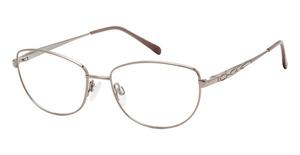 Aristar AR 30803 Eyeglasses