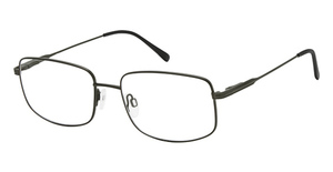 Aristar AR 30705 Eyeglasses