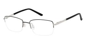ELLE EL 13487 Eyeglasses