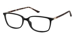 ELLE EL 13486 Eyeglasses