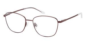 ELLE EL 13478 Eyeglasses