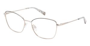 Brendel 922067 Eyeglasses