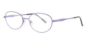 Enhance 4175 Eyeglasses