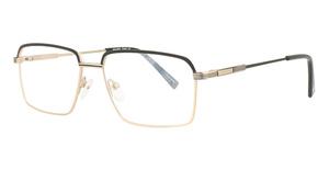 Scott and Zelda 7450 Eyeglasses