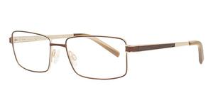 Esquire 8655 Eyeglasses