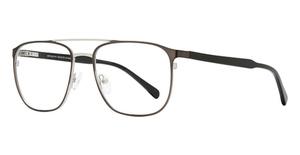 Eight to Eighty Stillwell Eyeglasses