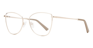 Eight to Eighty Lennox Eyeglasses