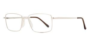Eight to Eighty Bob Eyeglasses