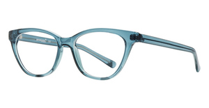 Eight to Eighty Pookie Eyeglasses