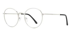 Eight to Eighty Woodstock Eyeglasses