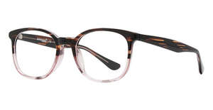 Eight to Eighty Brett Eyeglasses