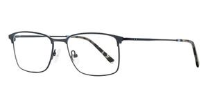 Eight to Eighty Axel Eyeglasses