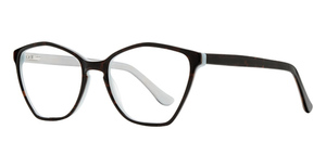 Eight to Eighty Cyclone Eyeglasses
