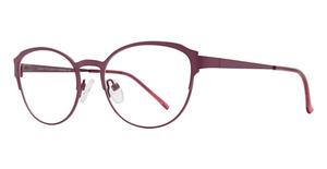 Eight to Eighty Fanny Eyeglasses
