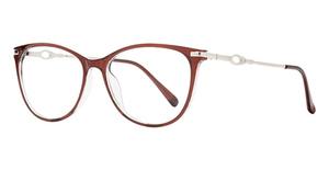 Eight to Eighty Elle Eyeglasses