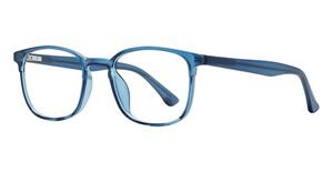 Eight to Eighty Chandler Eyeglasses