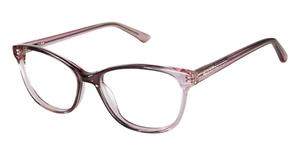 Elizabeth Arden EAC 403 Eyeglasses